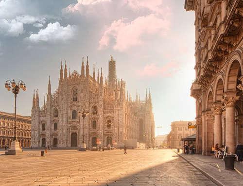 Riforma 2020 Nuovo Esame Avvocato – Convegno di Presentazione – Milano