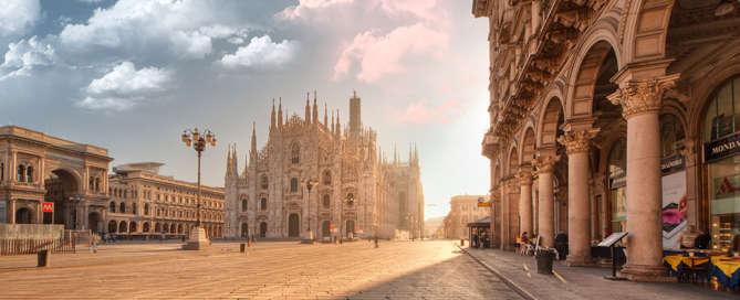 Corso Annuale Esame Avvocato Milano