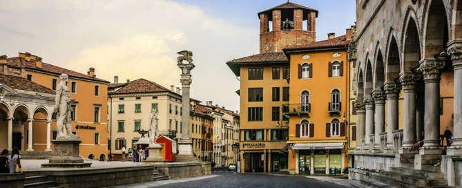 Corso Annuale Esame Avvocato Udine