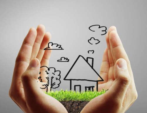 Prestazione parzialmente impossibile nella compravendita immobiliare: senza il giardino il prezzo si abbassa. Cass. civ. Sez. II, n. 4939/2017
