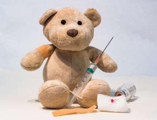 Legittima l'esclusione dagli asili dei bimbi non vaccinati. Cons. Stato, sez. III, ord. n. 1662 del 21 aprile 2017