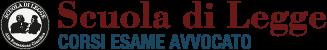Scuola di Legge Logo