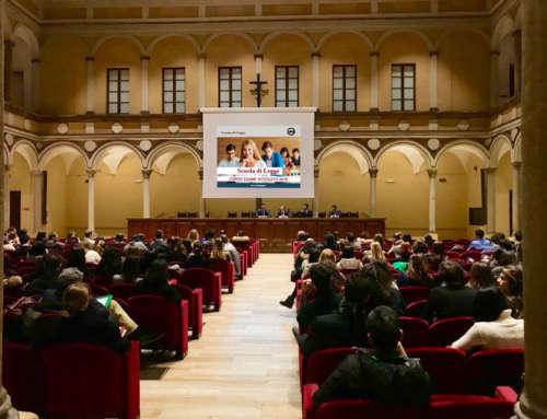 Riforma esame avvocato 2018: I convegni di presentazione