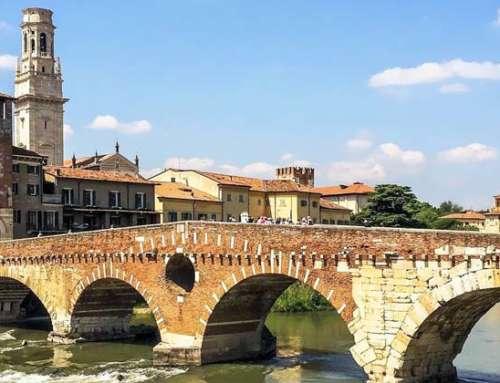 Riforma 2020 Nuovo Esame Avvocato – Convegno di Presentazione – Verona