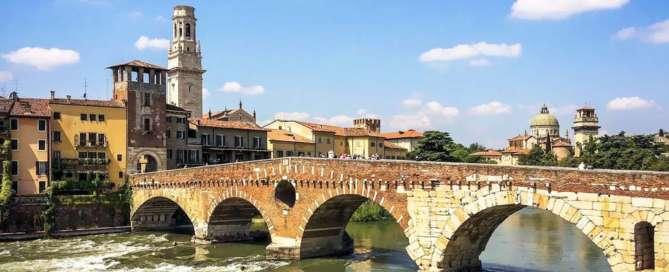 Corso Annuale Esame Avvocato Verona