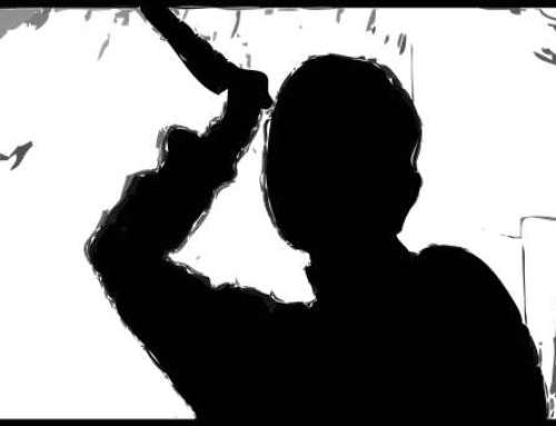 """""""Accetti la sfida? No grazie"""": per la Cassazione, l'accettazione di una sfida evitabile esclude la possibilità di invocare la legittima difesa. Nota a Cass. Pen., Sez. I, 19.07.2018, n. 33707"""