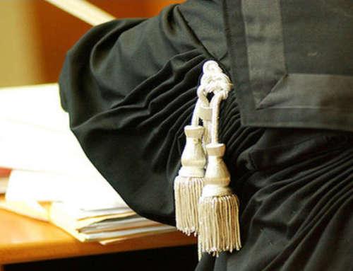 Rapporti tra appropriazione indebita e bancarotta per distrazione: clamoroso revirement della Cassazione (Cass. Pen. Sez. V, ud. 15 febbraio 2018, dep. 6 giugno 2018, n. 25651)