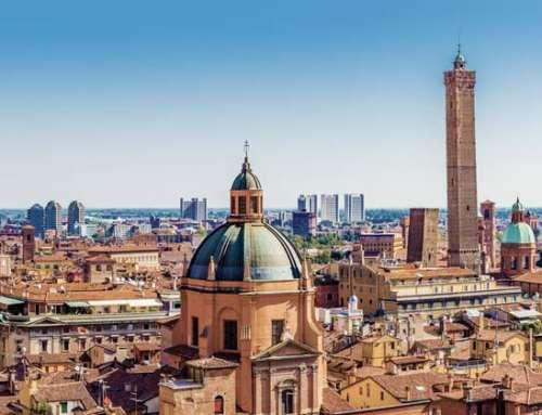 Presentazione Corso Esame Avvocato 2019 – Bologna