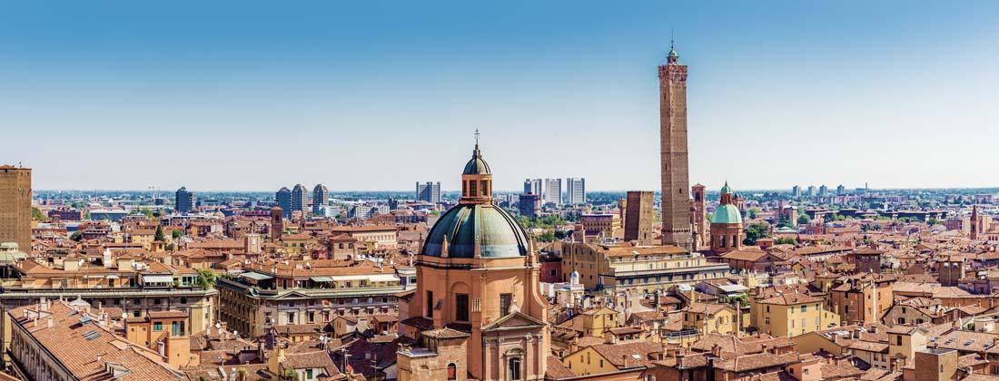 Corso Annuale Esame Avvocato Bologna