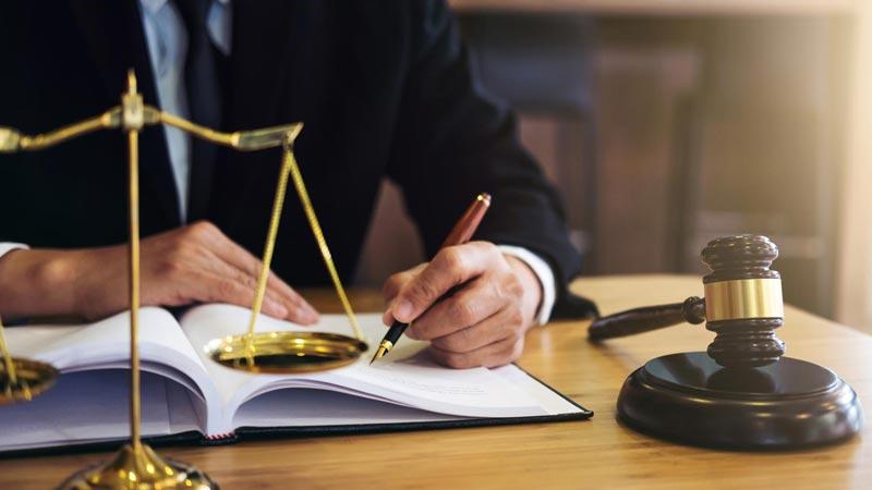 Traccia Atto Amministrativo - Esame Avvocato 2018