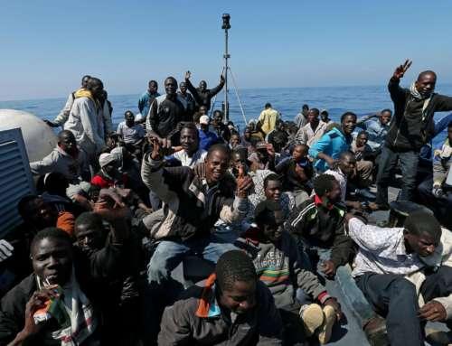 Il c.d. decreto Salvini non si applica retroattivamente alle domande di permesso di soggiorno per motivi umanitari proposte prima della sua entrata in vigore. Cass. civ. sez. I n. 4890/2019.