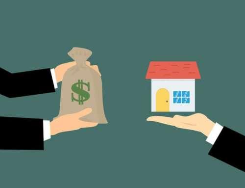 Le Sezioni Unite si pronunciano sulla natura della nullità degli atti traslativi privi della menzione dei titoli edilizi: Sezioni unite Cass. civ. 8230/2019